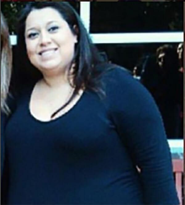 Übergewichtige Mutter wird von ihrem Ehemann und seiner Geliebten verspottet – was sie dagegen tut, ist alles andere als offensichtlich