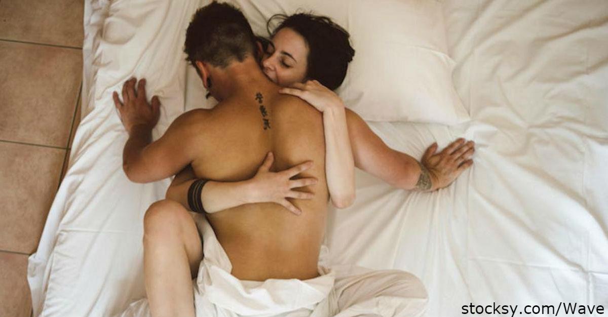 Welche schlimmste Dinge können die Vertreter von verschiedenen Tierkreiszeichen im Bett  tun