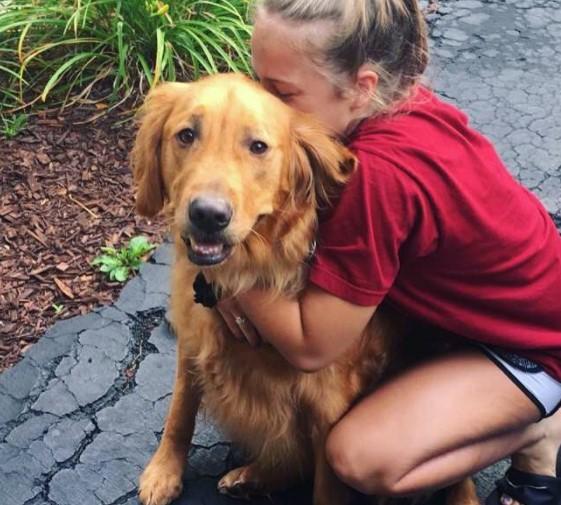 20 Geschenke, die nur Hunde machen können.