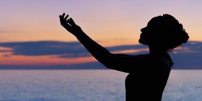 Sende deine Liebe aus der Ferne- so sendest du Fernheilung an Jeden