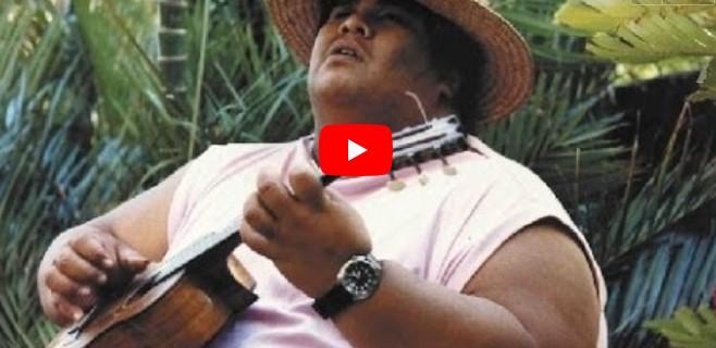 Jeder kennt dieses Lied nur zu gut – aber nur wenige wissen, wer es gesungen hat