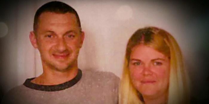 Mutter von 5 Kindern adoptierte weitere 3 Kinder ihres verstorbenen Nachbarn! Bald klopfte ein Karma an ihre Tür ...