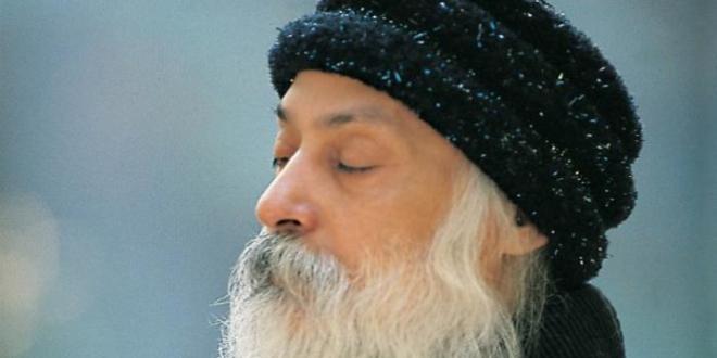 Ein Zen-Meister erklärt, warum