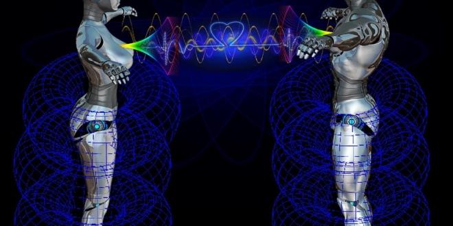 Wissenschaft bestätigt, dass Menschen Energie von anderen absorbieren