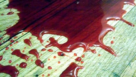 10 Dinge, die wir über unsere Blutgruppe wissen sollten.