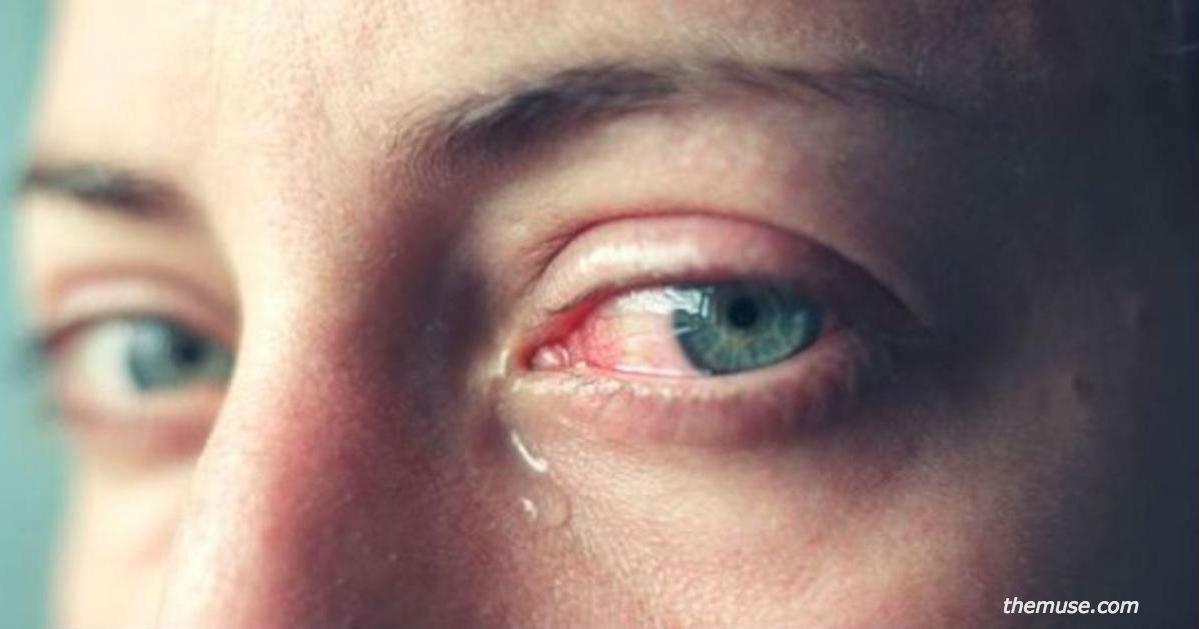 3 Tricks, um eine aggressive Person sofort zu beruhigen