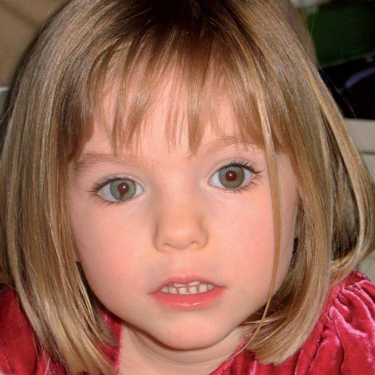 Das Kindermädchen von Madeleine McCann spricht nach 10 Jahren: Verrät, was wirklich passiert ist