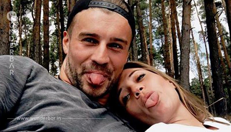 Flirt Comeback? Fans entzückt von Alex' & Nadines Insta Talk