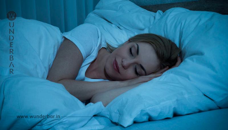 So kann sich Deine Schlafposition auf Deine Gesundheit auswirken