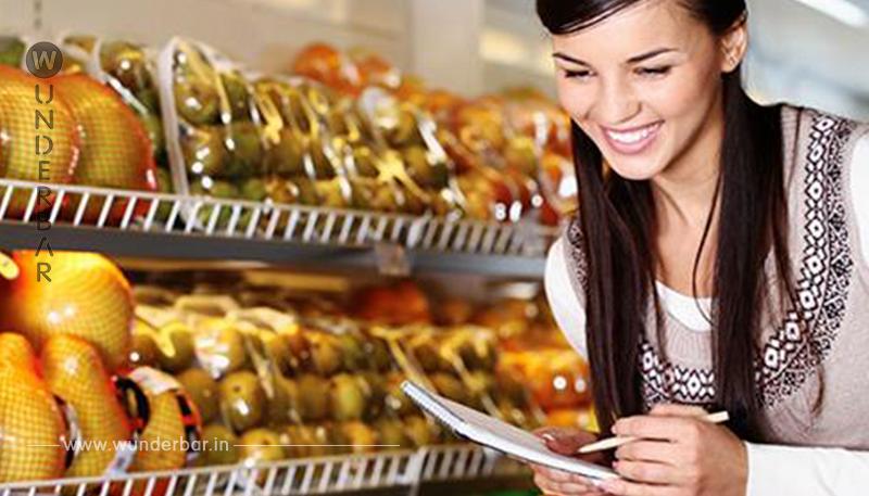 Wie erstelle ich selbst einen Ernährungsplan?