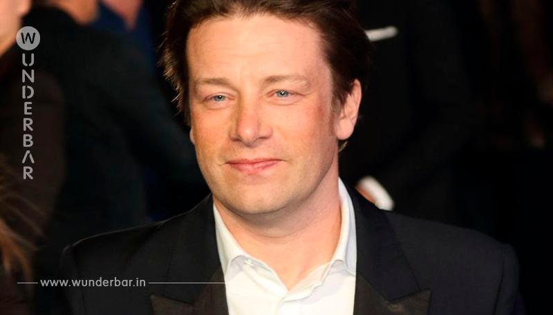 Jamie Oliver trauert: Zwei Freunde in einer Woche gestorben