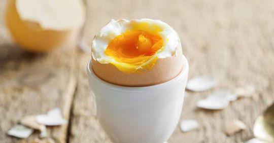 Sind Eier doch ungesund? Neue Studie will es beweisen