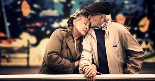 5 einfache Tipps für ein längeres Leben.
