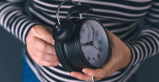 Veraltet und sinnlos: Die Zeitumstellung verliert ihre Fürsprecher