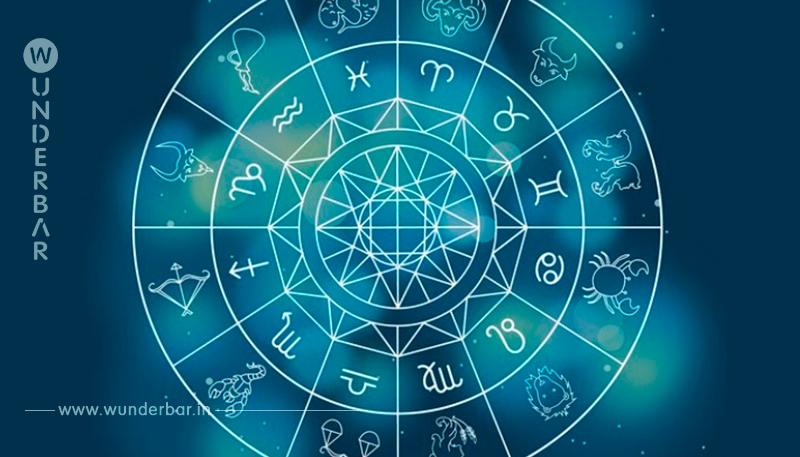 Sternzeichen: Dein Horoskop für die Woche vom 18. bis 24. März 2019