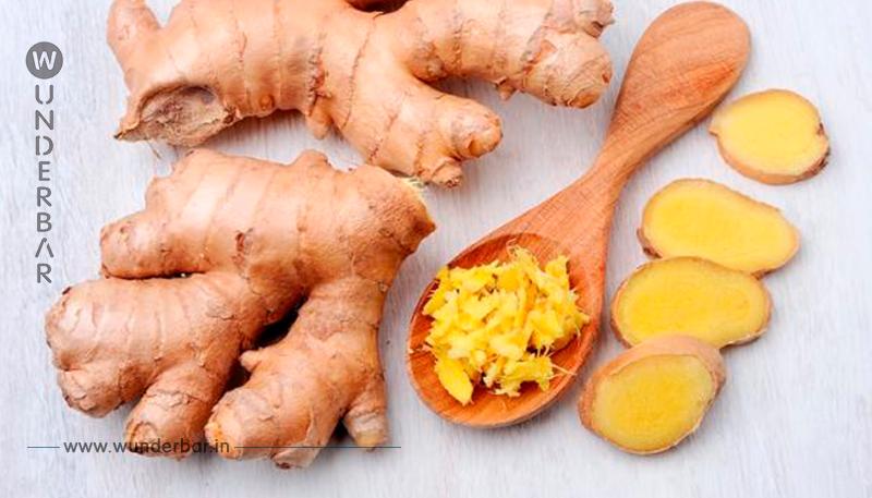 STRESS ADÉ Diese zwölf Lebensmittel sind die ideale Nervennahrung