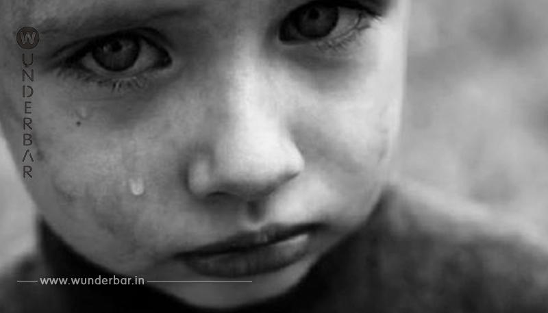 Erschöpfte Kinder: Was der ewige Leistungsdruck unseren Kindern antut