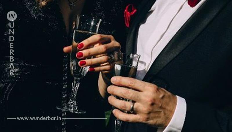 Sex & Liebe Escort-Mann packt aus: Was Frauen an Männern vermissen