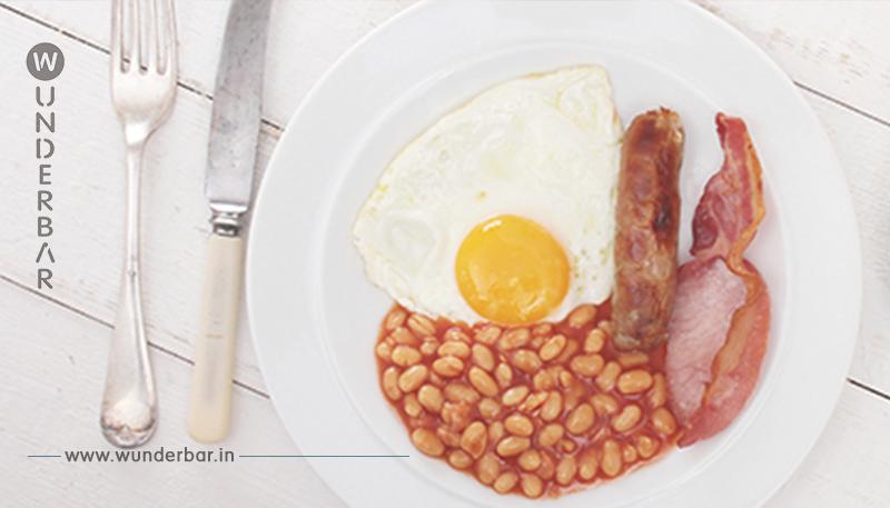 Das Frühstück: Wichtige Mahlzeit oder schädlich?