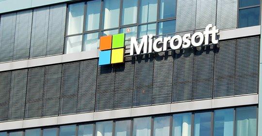 Gegen Diskriminierung: Microsoft will Word nun politisch korrekt machen