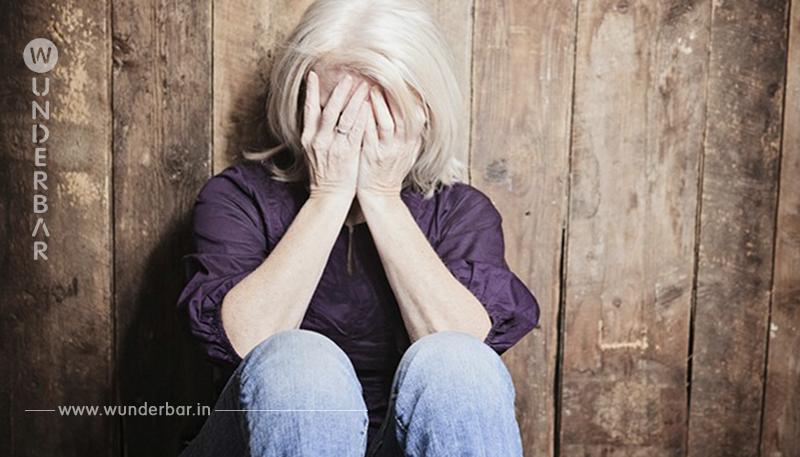 Panikattacken in der Menopause: Das können Betroffene dagegen tun