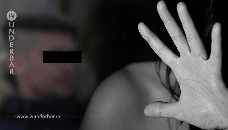 Afrikanische Migranten vergewaltigen zwölfjährige Spanierin