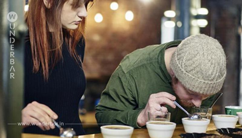 Fünf Studien zu Kaffee und ihre überraschenden Ergebnisse