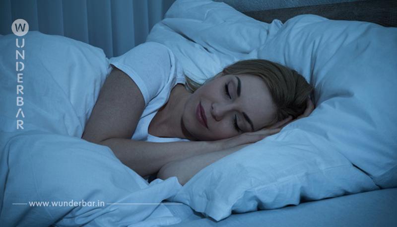 17 äußerst seltsame Dinge, die Menschen im Schlaf gesagt haben sollen