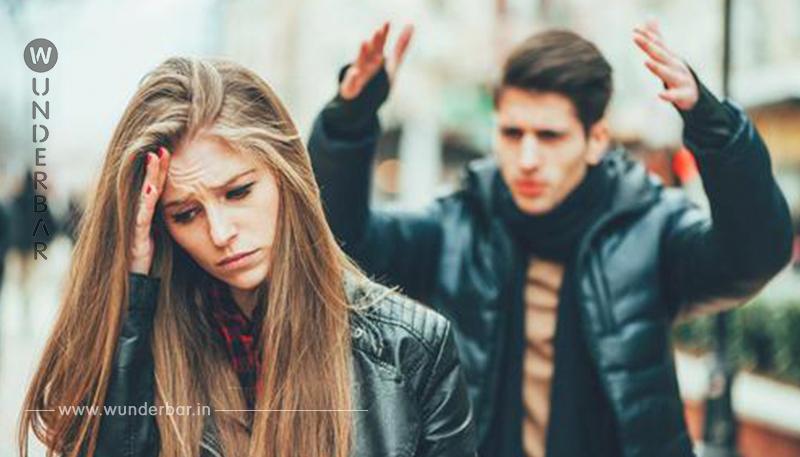 Habe keine Angst, Familienmitglieder vollständig aus Deinem Leben zu schneiden