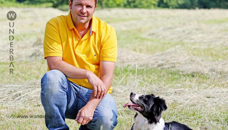 Martin Rütter: So geht er mit der Demenz seiner Mutter um