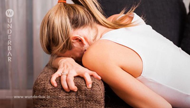 Fibromyalgie: Symptome, Diagnose und Therapiemöglichkeiten