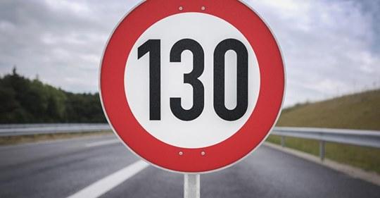 Immer mehr Deutsche sprechen sich für das Tempolimit auf Autobahnen aus