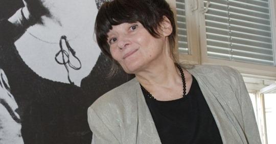 Schauspielerin Brigitte Swoboda (76) gestorben