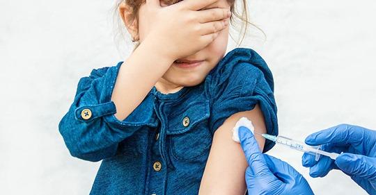 Mainz: Private Kita setzt Zeichen gegen Impfgegner und führt Impflicht für alle Kinder ein