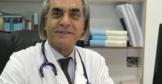 Tumulte in Arztpraxis wegen verpasstem Deutschkurs