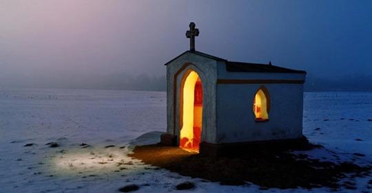 Niederkassel: Moslemin fühlte sich gestört – St. Martin darf nicht mehr auftreten