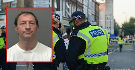 England: Mann rast mit absichtlich mit Auto in Gruppe von Schülern – Schüler (†12) stirbt