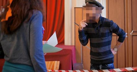 Minister stoppt Flüchtlingsspiele an Wiens Schulen