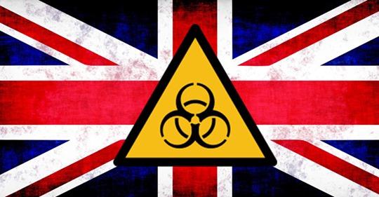 Englische Medien: Patient 0 im Jänner in Ischgl infiziert