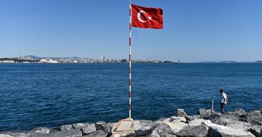 Türkei: Minister lädt Österreichs Botschafter vor