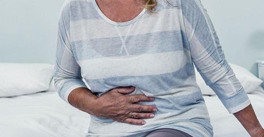 Bauchspeicheldrüsenkrebs: 5 Symptome für eine Früherkennung