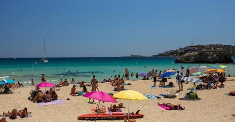 Zweite Corona-Welle wegen Urlaubern? Das sagen die Fakten!