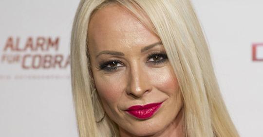 Cora Schumacher wird zur TV-Bachelorette