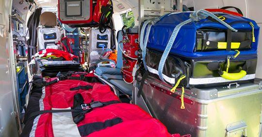Landau: Mehr als 20 Kinder verletzt   Horror Unfall beim Reiten!