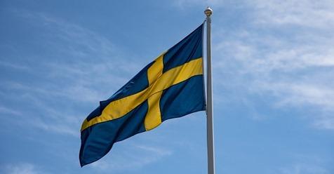 """Arabische Partei in Schweden: Wer """"Vielfalt"""" ablehnt, soll gehen"""