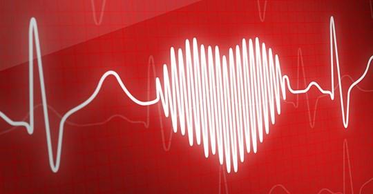 Herzinfarkt bei Frauen: Welche Symptome sprechen dafür?