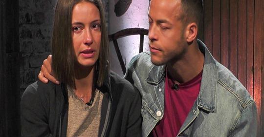 Andrej & Jenny: Mega-Shitstorm nach Sommerhaus-Mobbing!