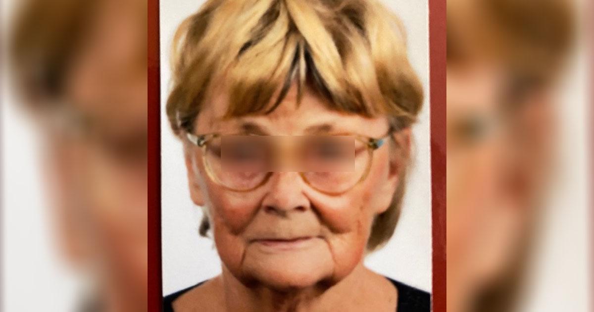 Rentnerin wies Kussversuch ab: 58-jähriger Mann tötet seine Nachbarin (†86) aus Gartenanlage