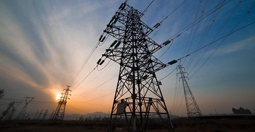 Nach Stromausfall in Rumänien drohte MEGA-Blackout für ganz Europa