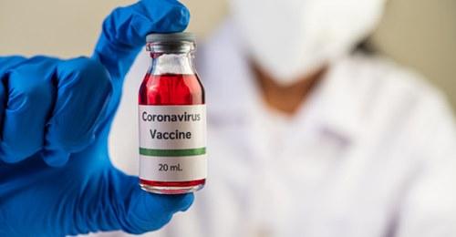 US-Datenbank listet 6741 Fälle mit Covid-Impf-Nebenwirkungen: 55 Tote